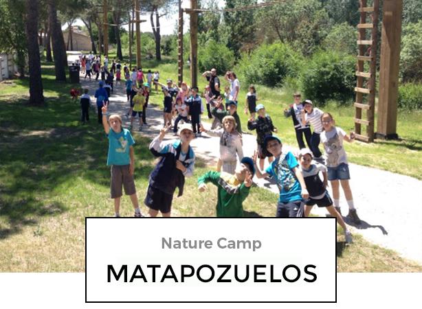 cole-MATAPOZUELOS