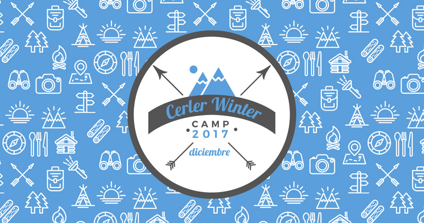 cerlerwintercamp2017