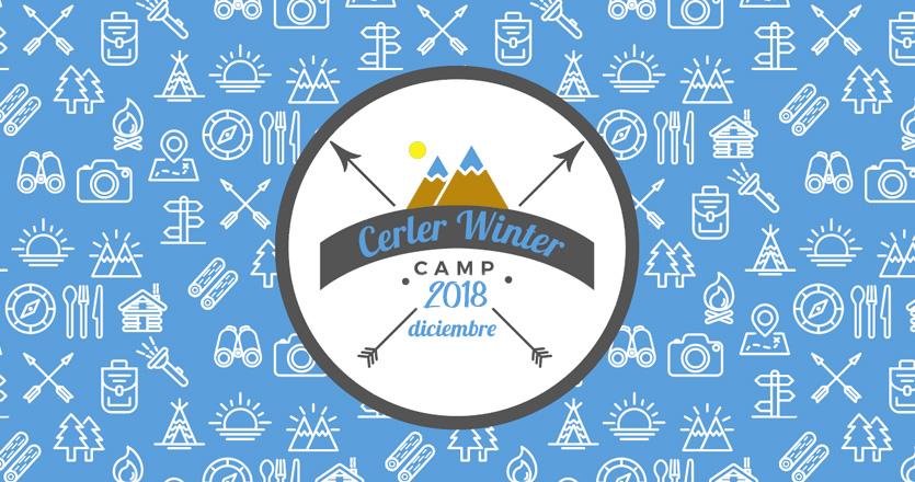 cerlerwintercamp2018