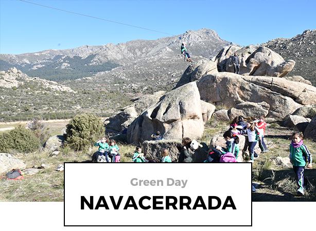 NAVACERRADA (35)