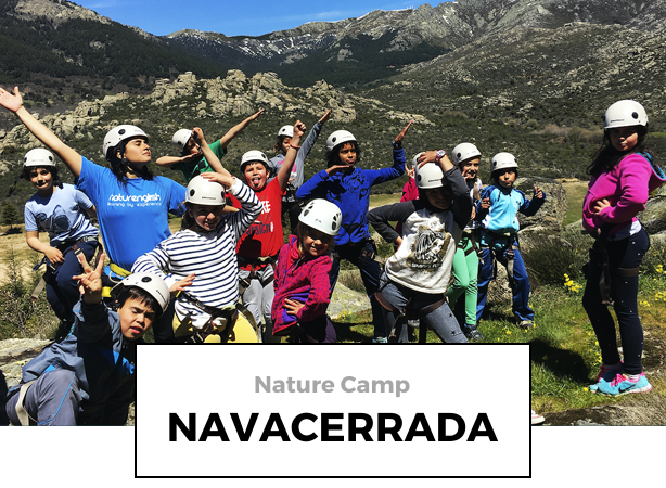 NAVACERRADA (5)