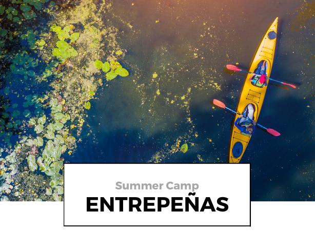 Summer_Entrepeñas