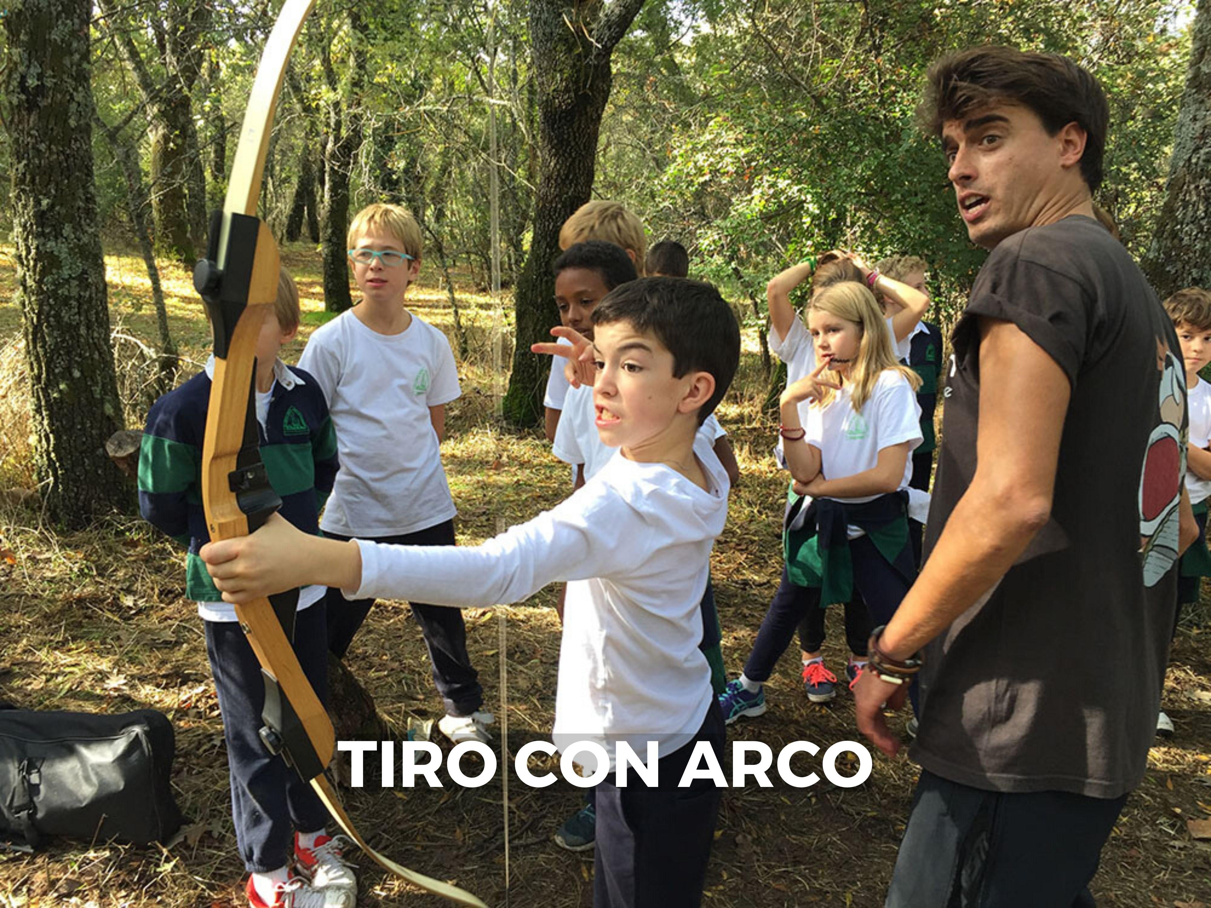 Copia de Copia de TIRO CON ARCO (15)