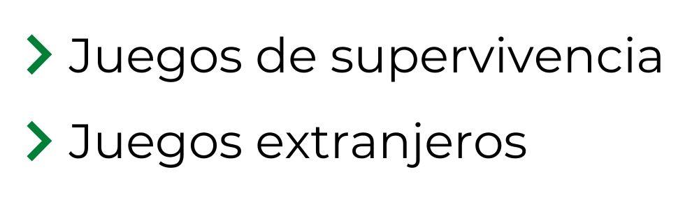 Senderismo (3)