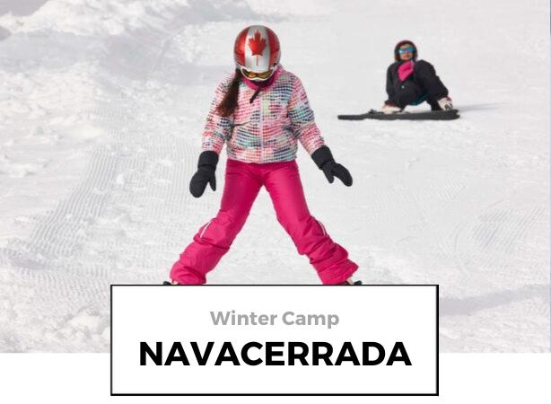 NAVACERRADA (10)